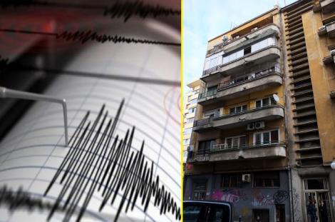 Au trecut 43 de ani de la cutremurul din '77, dar românii fac aceeași greșeală mereu! Ce detaliu te poate costa scump