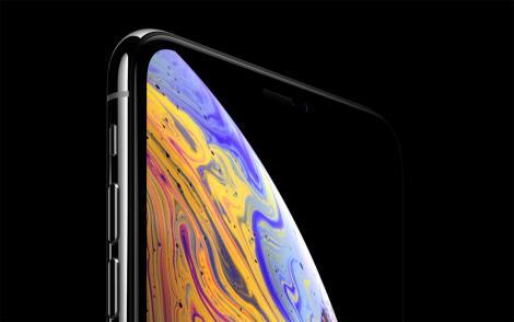 Stocurile componentelor de schimb ale magazinelor Apple scad