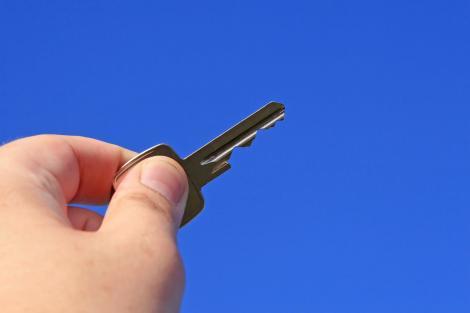 Toate actele necesare atunci când vinzi / cumperi o casă