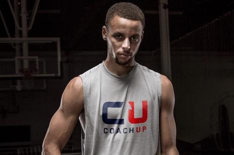 Stephen Curry a reuşit 23 de puncte la revenirea după o operaţie la mână, dar Warriors a pierdut meciul cu Raptors, scor 113-121