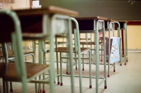 Şcoala din Timişoara unde au fost depistate două cazuri de coronavirus, închisă până în 11 martie