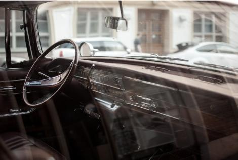 Vrei să îți cumperi o mașină second hand? Iată ce ar trebui să știi!
