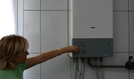 Anunț important pentru cei care folosesc centrale termice! Ce greșeală te va costa scump
