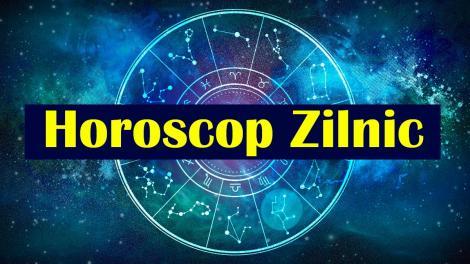 Horoscop 10 martie 2020. Comunicarea este cuvântul de bază pentru Gemeni, iar  pentru Raci, schimbările sunt la ordinea zilei