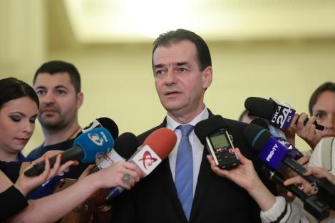 Susţinerea candidaturii lui Nicuşor Dan la Primăria Capitalei, validată de Biroul Politic Naţional al PNL / A fost validată şi candidatura lui Mihai Chirica la Primăria Iaşi