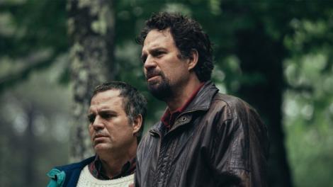"""Miniseria """"I Know This Much Is True"""", în care Mark Ruffalo interpretează dublu rol, lansată de HBO în luna mai"""