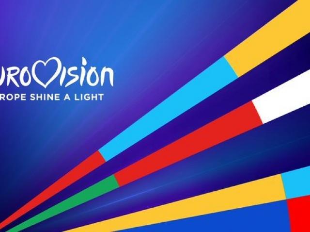 Eurovision 2020: Organizatorii au găsit o alternativă la concursul live