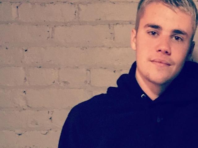 Justin Bieber amână toate concertele programate pentru 2020