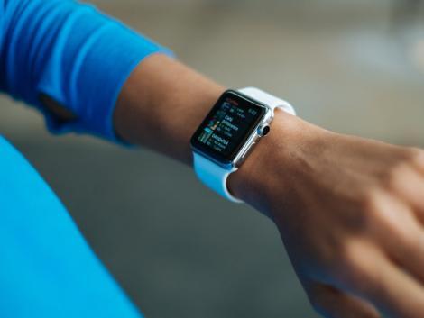 Ceasul în anul 2020, un moft sau un accesoriu indispensabil?