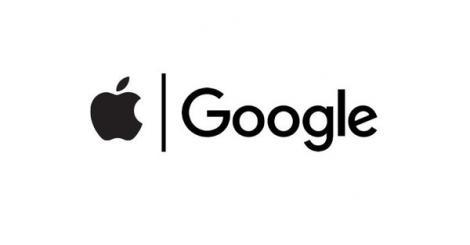 Apple si Google au anunțat că vor colabora pentru a realiza o tehnologie pentru a contribui la încetinirea răspândirii Covid-19