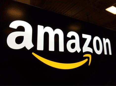 Amazon.com angajează alte 75.000 de persoane pentru a face faţă cererii crescute de livrări la domiciliu în perioada pandemiei de coronavirus