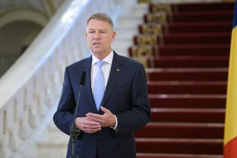 Preşedintele Klaus Iohannis urmează să anunţe prelungirea stării de urgenţă. Ce presupune aceasta în România