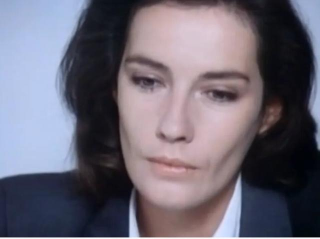 """Doliu în lumea filmului! Eroina serialului """"Caracatița"""" s-a stins din viață în urma unui atac de cord"""