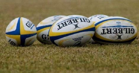 Argentina şi-a retras candidatura pentru organizarea Cupei Mondiale de rugby din 2027