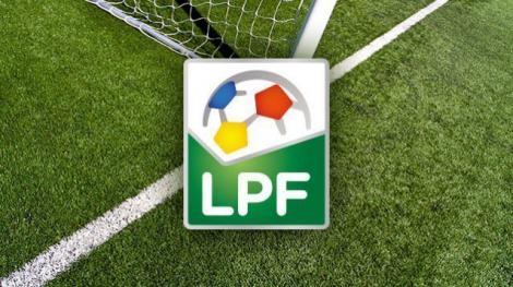 LPF propune un program potrivit căruia ultima etapă a ediţiei actuale de campionat s-ar putea disputa la 26 iulie