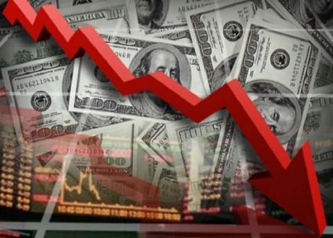 Economia SUA a pierdut în patru săptămâni aproape toate locurile de muncă create în ultimii 11 ani