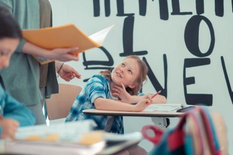 Oficial! Când se vor redeschide școlile în România! Nelu Tătaru a făcut anunțul! Cu ce schimbări se vor confrunta elevii