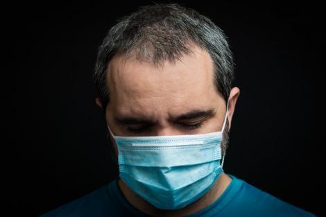 """Când se va confrunta România cu un al doilea val de îmbolnăviri de coronavirus! Alexandru Rafila: """"Sperăm să avem până atunci un tratament!"""""""