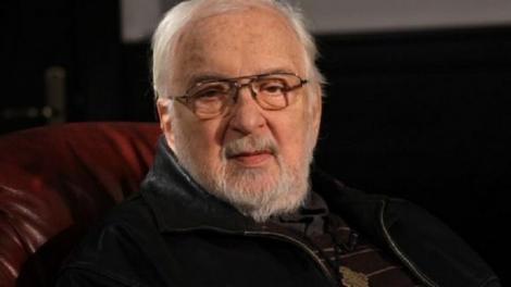 """A murit Mircea Mureșan, regizorul care a fascinat generații întregi cu capodopera """"Toate pânzele sus"""""""