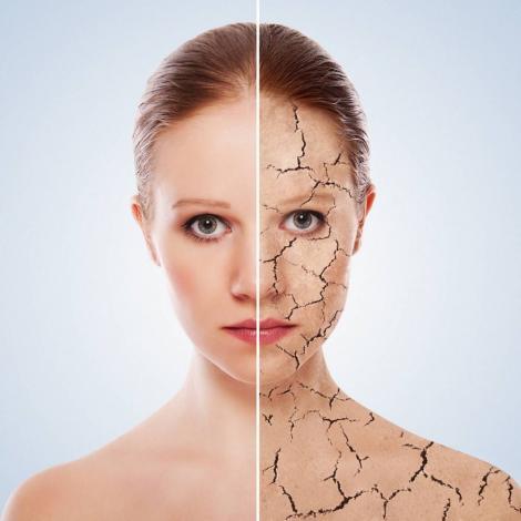 Mănușile chirurgicale pot provoca efecte nedorite? Află cum îți poți menține pielea hidratată și igienizată