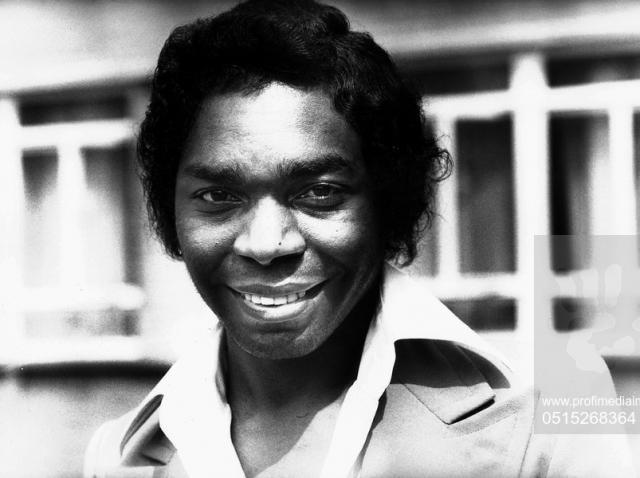 Hamilton Bohannon, unul dintre greii muzicii disco, a murit la vârsta de 78 de ani!