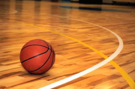 NBA anunţă redeschiderea centrelor de antrenament la 8 mai