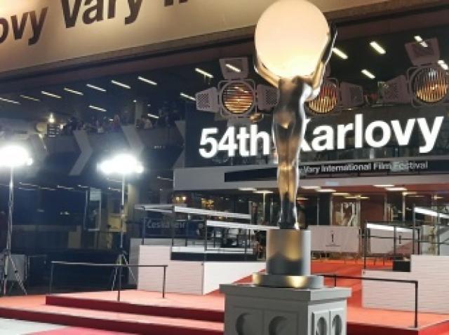 Ediţia de anul acesta a Festivalului de Film de la Karlovy Vary, anulată