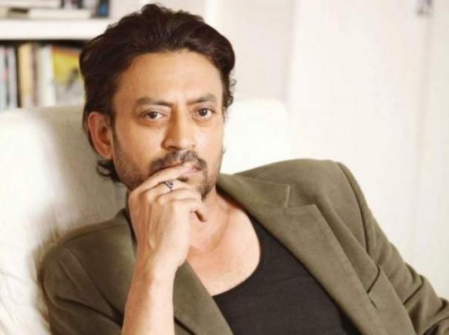 """A murit starul bollywoodian Irrfan Khan, din """"Slumdog Millionaire""""! Actorul fusese diagnosticat cu o boală rară"""