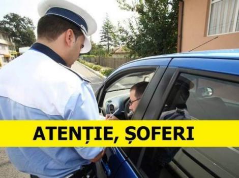 Schimbare majoră pentru șoferi! Este oficial! De acum POT vorbi la telefonul mobil, la volan, cu o singură condiție!