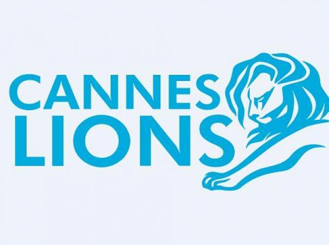 Ediţia de anul acesta a festivalului de creaţie şi publicitate Cannes Lions, anulată