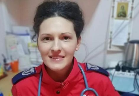 """""""Îmi pare rău că nu pot să vă strâng în brațe, dar vă rog să aveți grijă de voi, vă iubesc mult!"""". Povestea impresionantă a unui medic din Iași, care a ales să meargă la Suceava"""