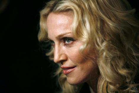 """Madonna, declarație de dragoste emoționantă pentru iubitul ei cu 36 de ani mai tânăr. """"Nu-mi puteam imagina pe nimeni mai bun..."""""""