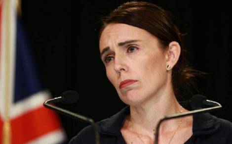 Noua Zeelandă - Peste o mie de cazuri de Covid-19. Noile măsuri restrictive separă familiile şi cuplurile care nu locuiesc împreună