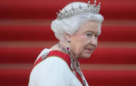 """Regina Elisabeta a II-a, mesaj istoric pentru britanici: """"Dacă rămânem uniţi şi hotărâţi, vom învinge această boală. Ne vom întâlni din nou"""" - VIDEO"""