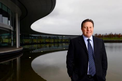 Şeful McLaren spune că Formula 1 este într-o stare foarte fragilă din cauza pandemiei de coronavirus şi cel puţin dpuă echipe ar putea dispărea din acest sport