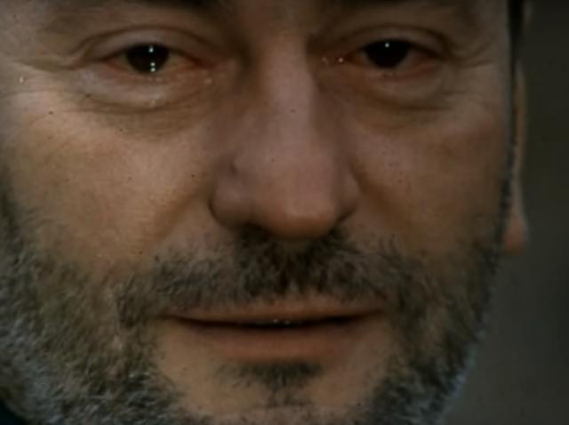 """Eminescu i-a furat lui Amza Pellea două premii """"Oscar"""". """"Grijania ei de lume!"""" 89 de ani de la naștere"""