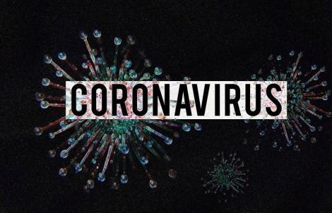 Sondaj: Americanii se tem pentru locurile lor de muncă şi plata ratelor bancare, din cauza impactului economic al coronavirusului