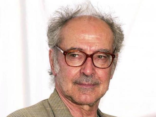 """Cineastul Jean-Luc Godard va susţine un masterclass """"în vremea coronavirusului"""", în direct pe Instagram"""