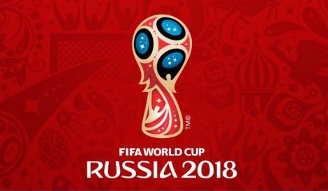 Rusia neagă categoric faptul că ar fi mituit oficiali ai FIFA pentru a obţine organizarea CM-2018