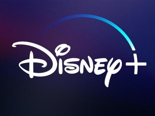 Disney+ ajunge la 50 milioane de abonaţi