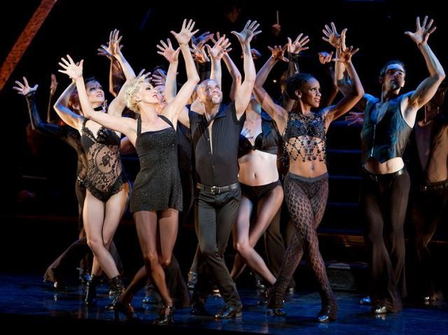 Teatrele de pe Broadway vor rămâne închise până în iunie