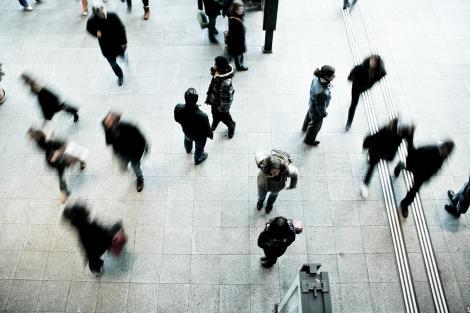 Ce să faci dacă banca refuză să-ți amâne plata ratelor. Decizie importantă pentru milioane de români!