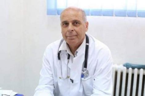 De ce se vindecă mai repede infectații cu coronavirus la Timișoara? Medicul Virgil Musta își dezvăluie secretul