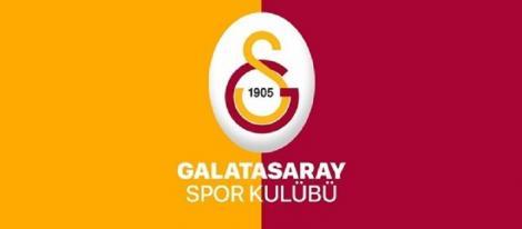 Mahmut Recevik, membru al CA al Galatasaray, s-a vindecat de coronavirus