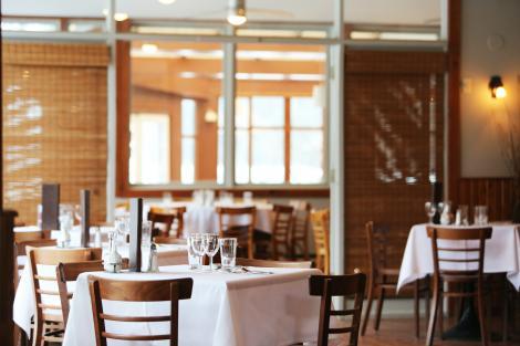 De la 1 iunie se deschid terasele și cafenelele! Care vor fi prețurile pentru clienți