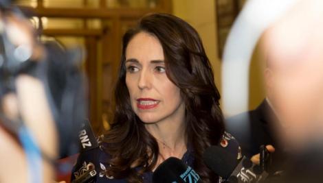 Noua Zeelandă a raportat noi cazuri de Covid-19 şi trece la faza a doua de relaxare a măsurilor