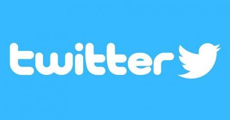 Twitter va adăuga etichete şi mesaje de avertizare la unele tweeturi cu informaţii controversate sau înşelătoare despre COVID-19