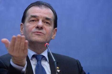 Românii care au fost în șomaj tehnic primesc bani de la stat. Care sunt condițiie: Anunț de ultim moment al Guvernului