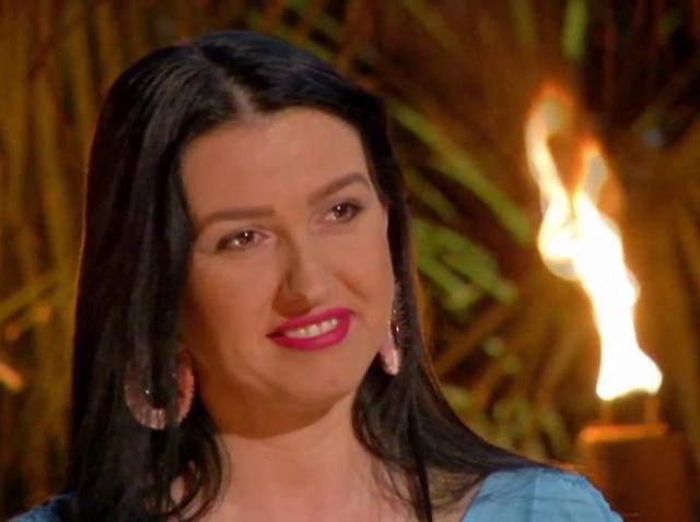 """Mirela Baniaș de la Insula iubirii, momente de disperare! Bruneta cere ajutorul fanilor: """"Nu mi-am imaginat sfârșitul ăsta"""""""