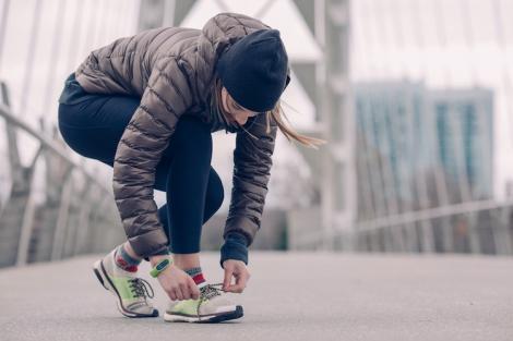 Ce trebuie să știi înainte de a alerga la un maraton